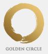 Golden Circle Rewards